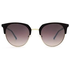 Óculos de Sol Guess GU3026 52F-52