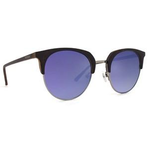 Óculos de Sol Guess GU3026 52Z-52