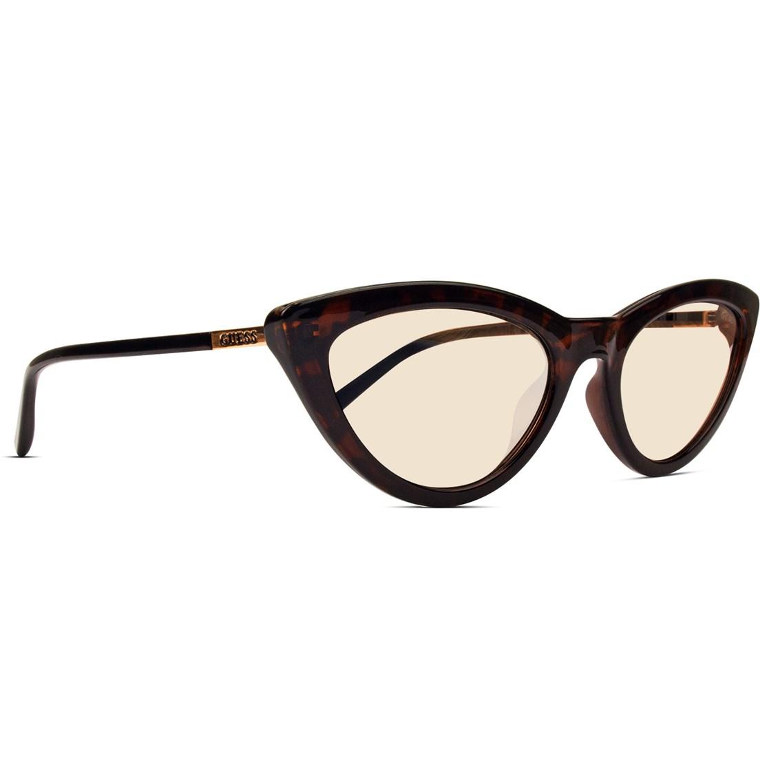 Óculos de Sol Guess GU3053 52G-55