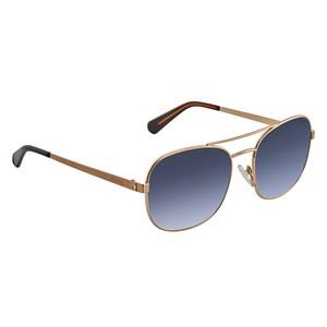 Óculos de Sol Guess GU5201 32X-56