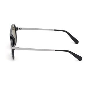 Óculos de Sol Guess GU6941 05A-59