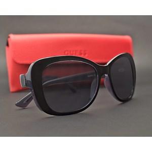 Óculos de Sol Guess GU7475 01A-56