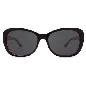 Óculos de Sol Guess GU7475 05A-56