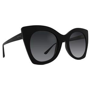 Óculos de Sol Guess GU7525 01B-51