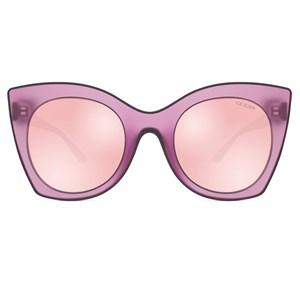 Óculos de Sol Guess GU7525 82Z-51