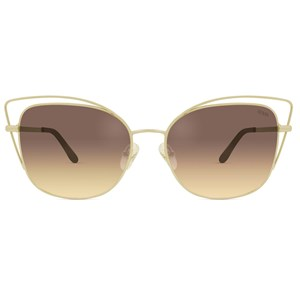 Óculos de Sol Guess GU7528 32G-56