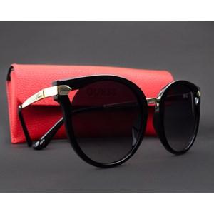 Óculos de Sol Guess GU7529 01B-54