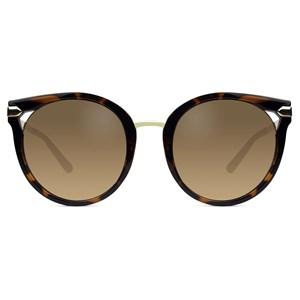 Óculos de Sol Guess GU7529 52G-54