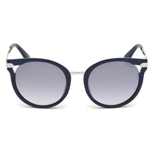 Óculos de Sol Guess GU7529 90X-54