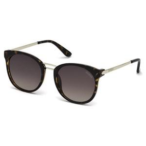 Óculos de Sol Guess GU7568 52F-52