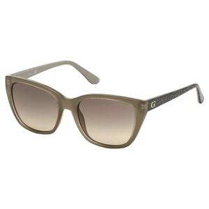 Óculos de Sol Guess GU7593 57F-54