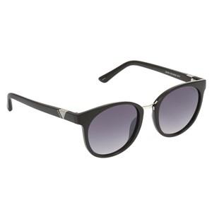 Óculos de Sol Guess GU7601 01B-52