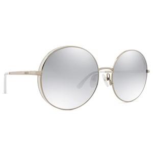 Óculos de Sol Guess GU7606 20C-57