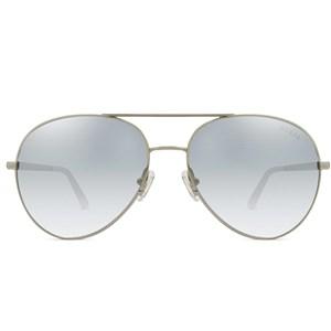 Óculos de Sol Guess GU7607 20C-58