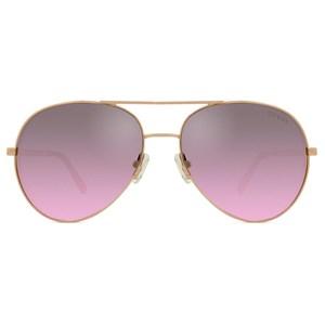 Óculos de Sol Guess GU7607 28X-58