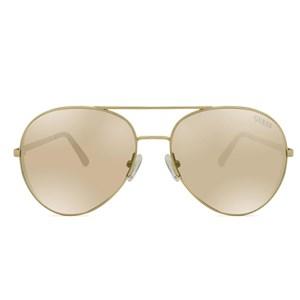 Óculos de Sol Guess GU7607 32G-58