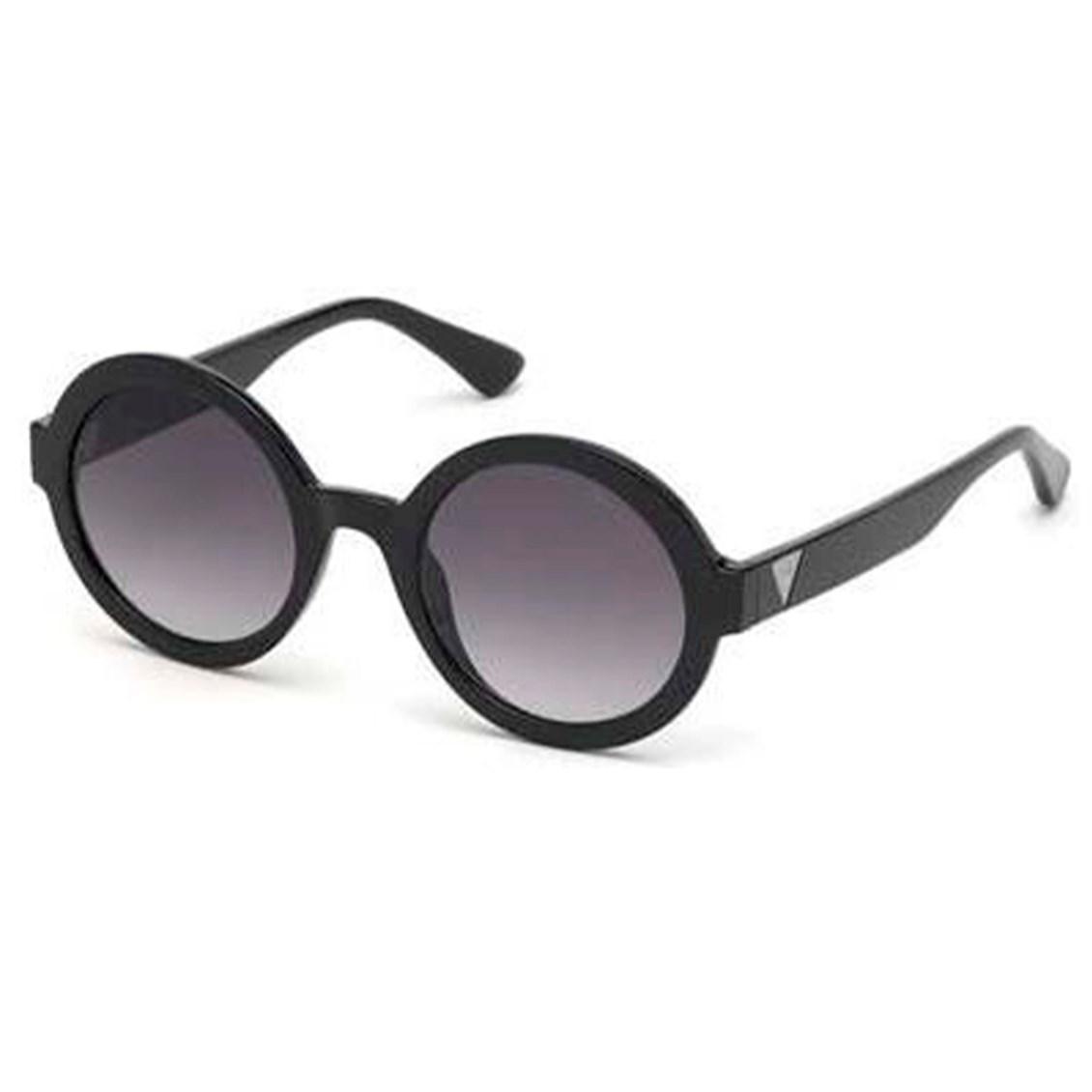 Óculos de Sol Guess GU7613 01B-50
