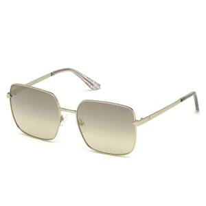 Óculos de Sol Guess GU7615 32C-56