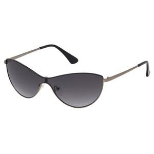 Óculos de Sol Guess GU7630 05B-62