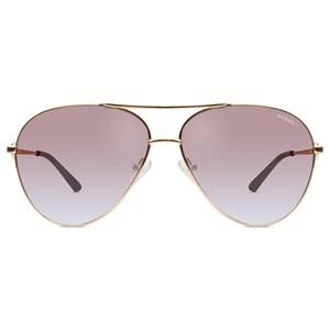 Óculos de Sol Guess GU7641 32W-64