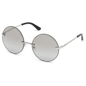 Óculos de Sol Guess GU7643 10C-61