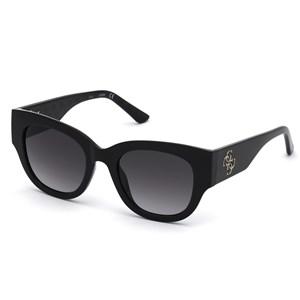 Óculos de Sol Guess GU7680 01B-50
