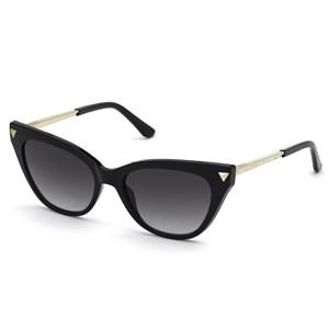 Óculos de Sol Guess GU7685-S 05B-54