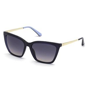 Óculos de Sol Guess GU7701 90W-56