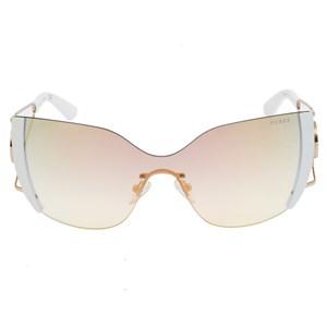 Óculos de Sol Guess GU7719 21C-00