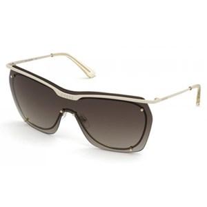 Óculos de Sol Guess GU7720 57U-00