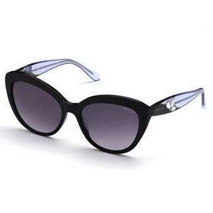 Óculos de Sol Guess GU7755 01B-56