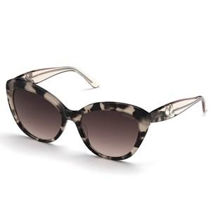 Óculos de Sol Guess GU7755 74U-56
