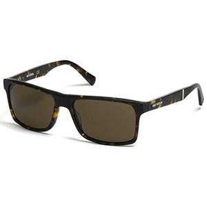 Óculos de Sol Harley Davidson HD0918X 52E-57