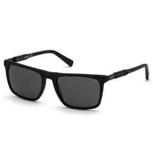 Óculos de Sol Harley Davidson HD0934X 02A-55
