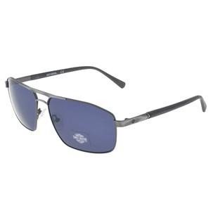Óculos de Sol Harley Davidson HD0937X 09V-61