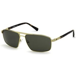 Óculos de Sol Harley Davidson HD0937X 32N-61