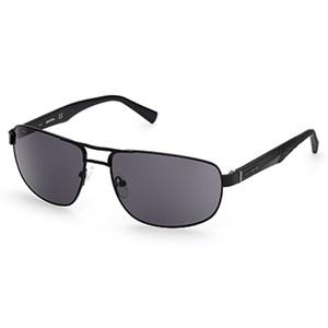 Óculos de Sol Harley Davidson HD0946X 02A-62
