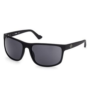 Óculos de Sol Harley Davidson HD0947X 02A-63