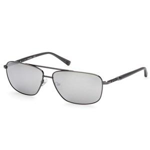 Óculos de Sol Harley Davidson HD0949X 08C-62