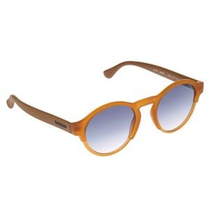 Óculos de Sol Havaiana Caraiva FT4/08-51