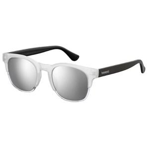 Óculos de Sol Havaianas Angra 900/T4-51