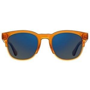 Óculos de Sol Havaianas Angra FT4/XT-51