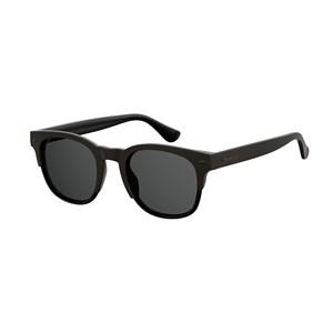 Óculos de Sol Havaianas Angra QFU/IR-51