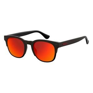 Óculos de Sol Havaianas Angra QFU/UZ-51