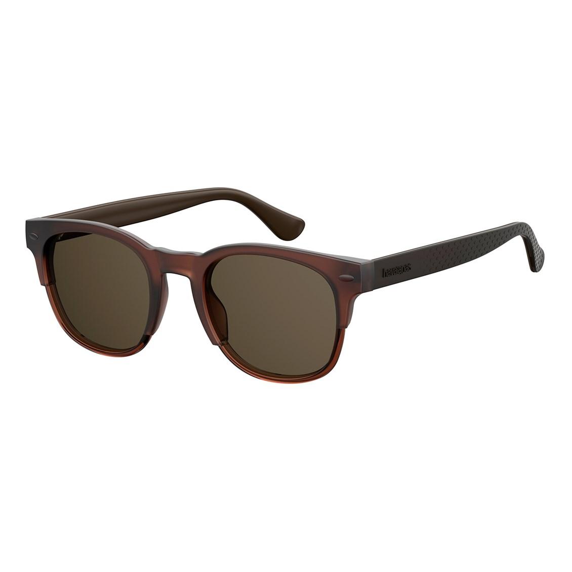 Óculos de Sol Havaianas Angra QGL/70-51