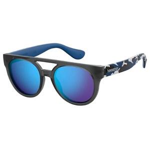 Óculos de Sol Havaianas Buzios DRP/Z0-53