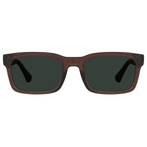 Óculos de Sol Havaianas Caetano 09Q/QT-53