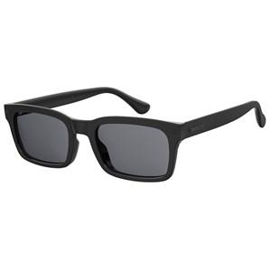 Óculos de Sol Havaianas Caetano 807/IR-53