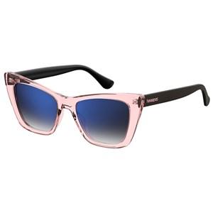 Óculos de Sol Havaianas Canoa 3ZJ/KM-52