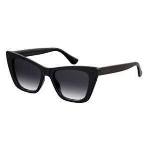 Óculos de Sol Havaianas Canoa QFU/9O-52